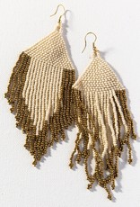 """Ink + Alloy Ink + Alloy 