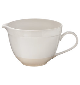 Tag TAG | mixing bowl with handle