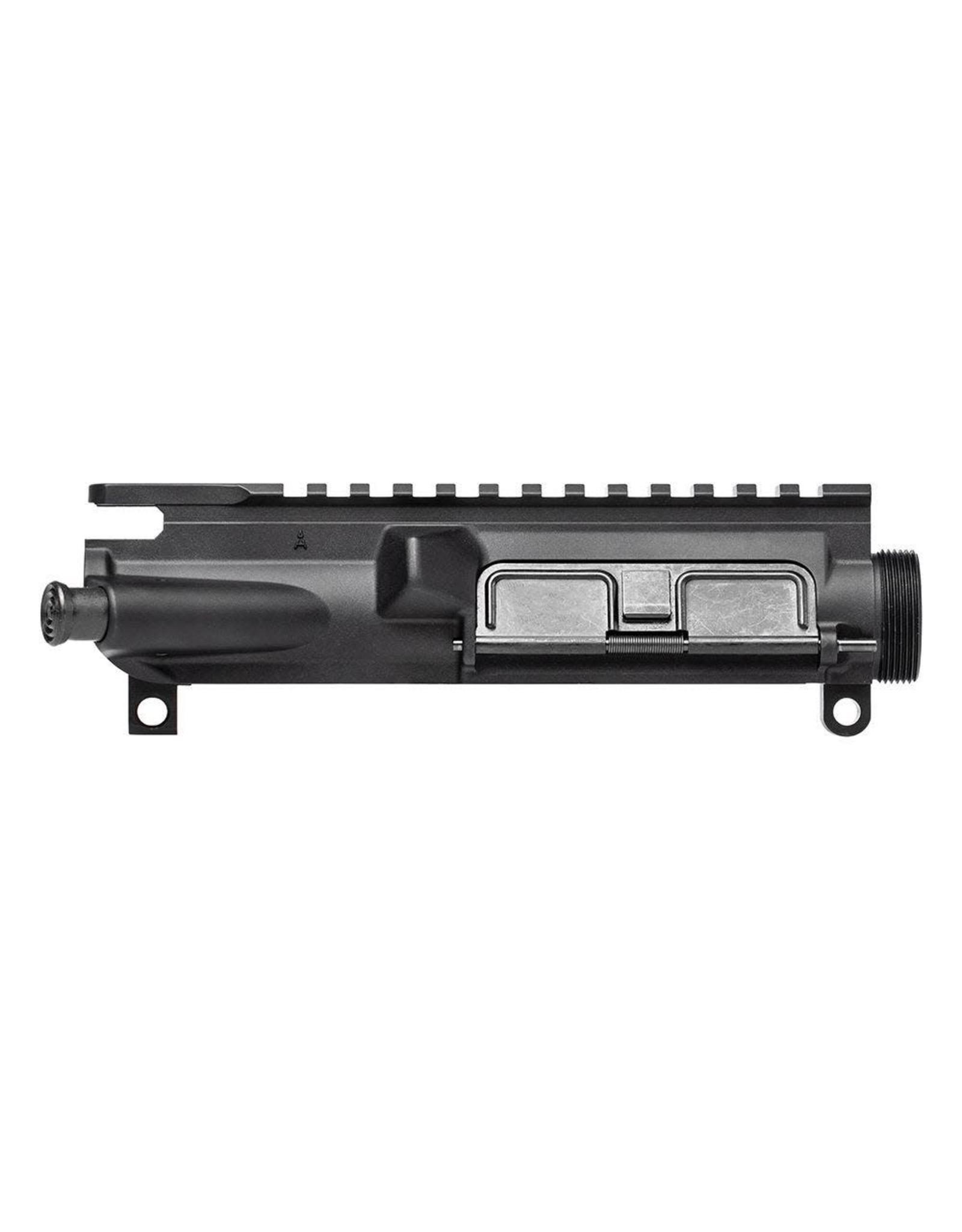 Aero Precision Aero Precision AR15 XL Assembled Upper Receiver - Anodized Black