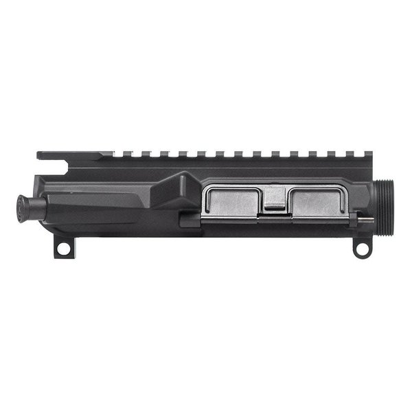 Aero Precision Aero Precision M4E1 Threaded Assembled Upper Receiver - Anodized Black