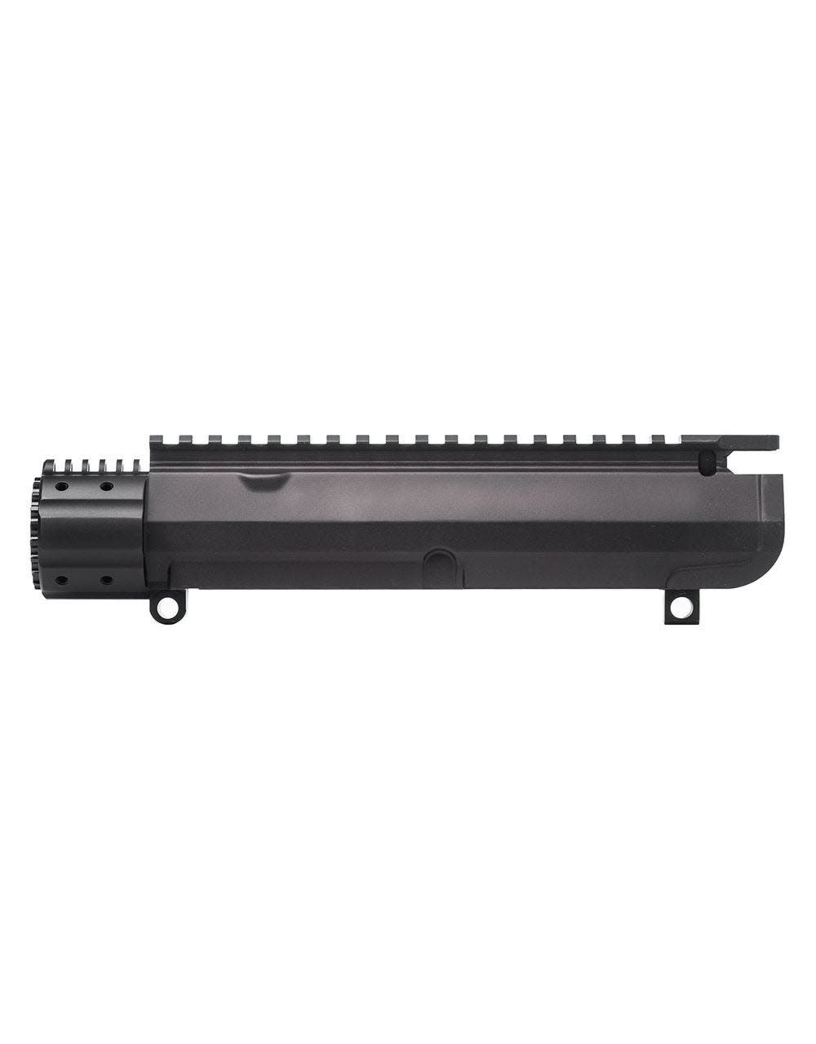 Aero Precision Aero Precision M5E1 Enhanced Upper Receiver - Anodized Black