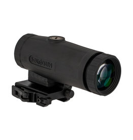 Holosun Holosun HM3X 3X Magnifier