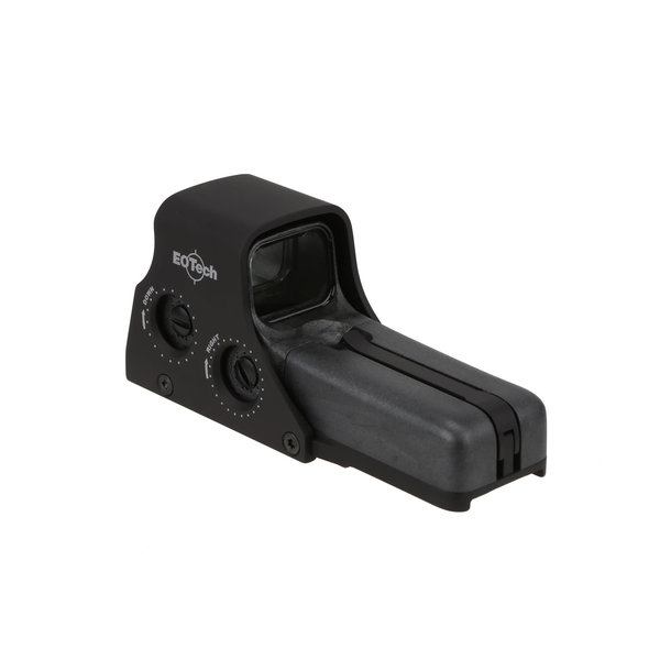 EOTech EOTech 512-0 Holographic Weapon Sight