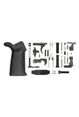 Aero Precision Aero Precision AR15 MOE Lower Parts Kit (LPK) - Black