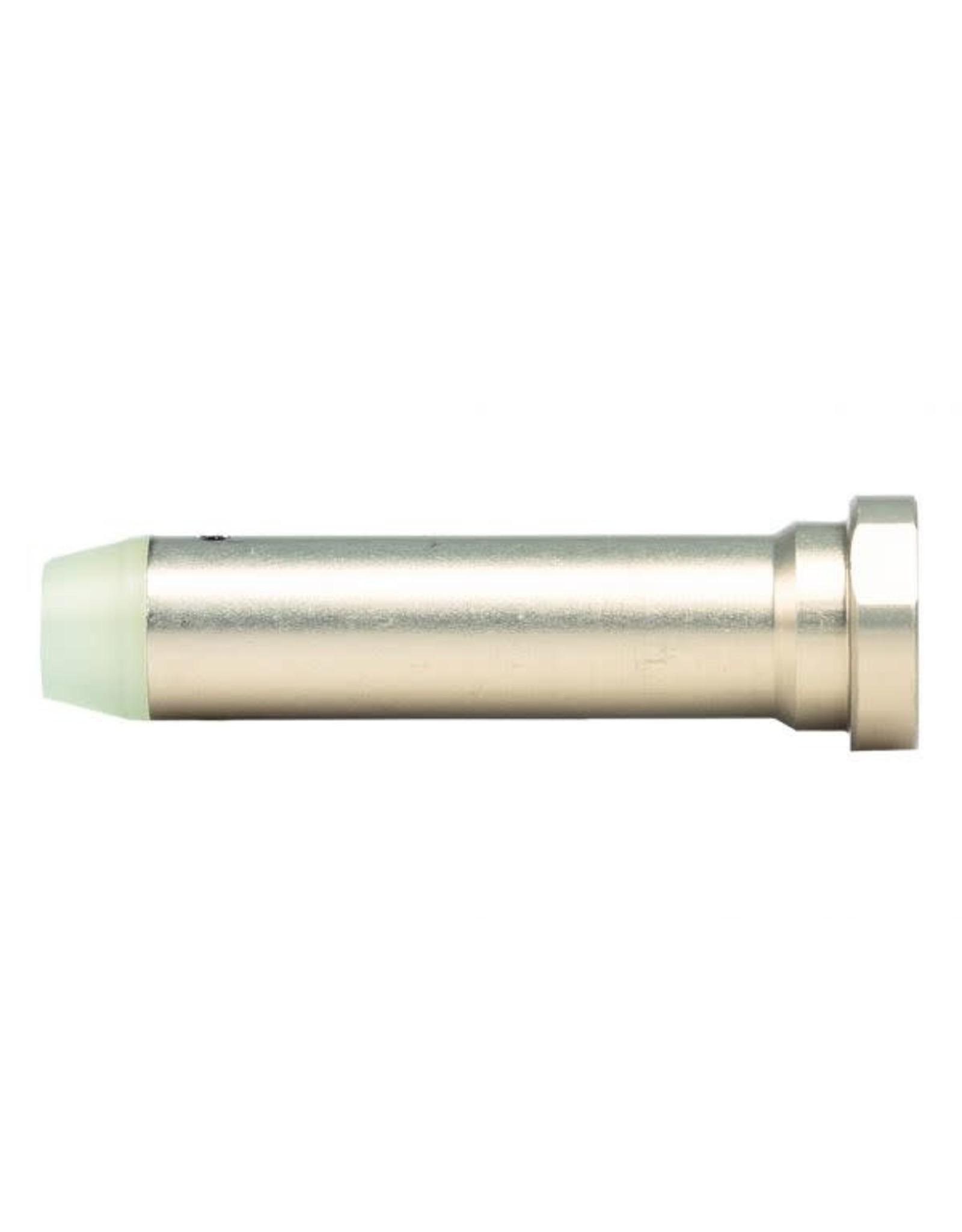 Aero Precision AR15 H (4 oz)  Carbine Buffer