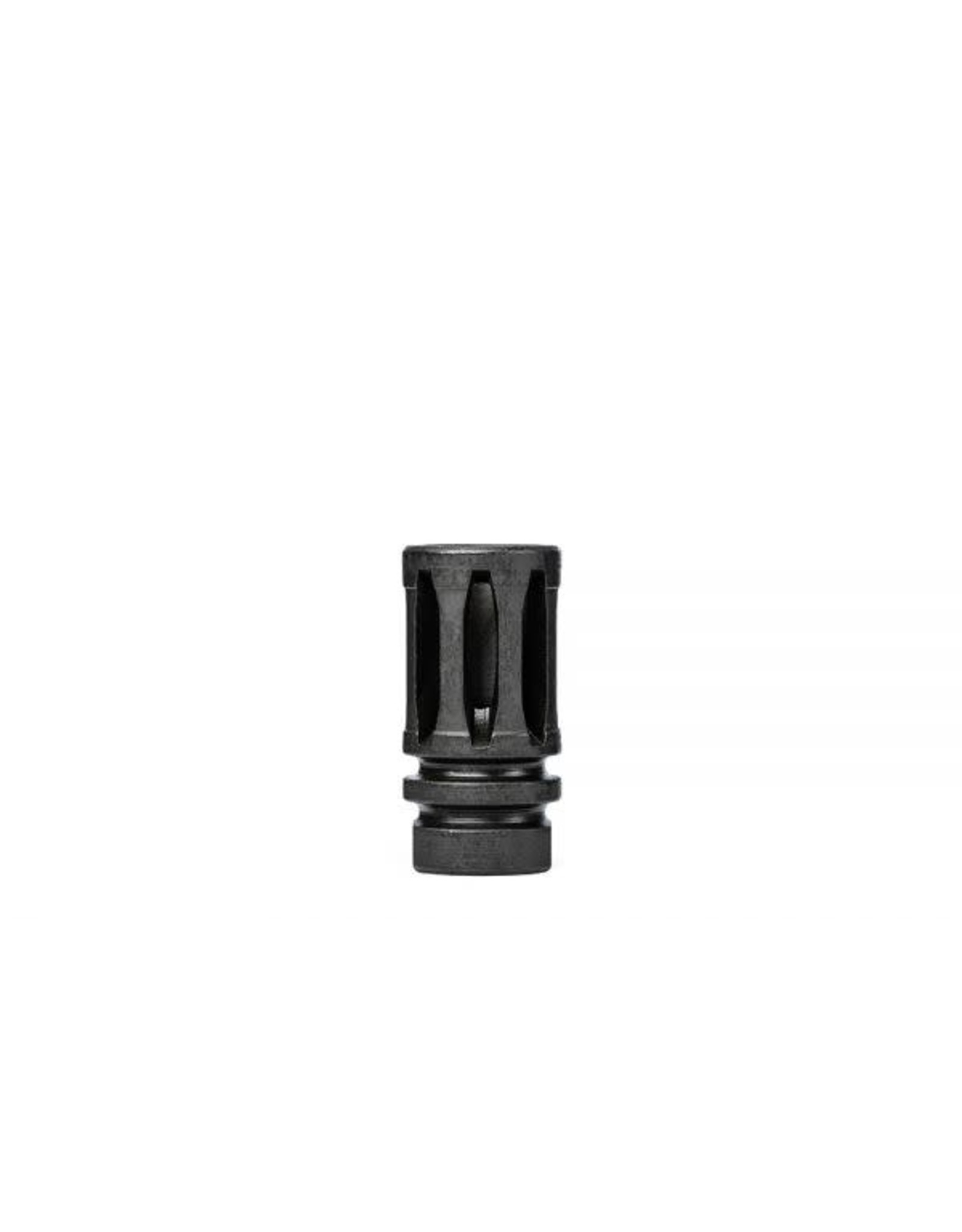 AR 308 A2 Birdcage Flash Hider 5/8x24
