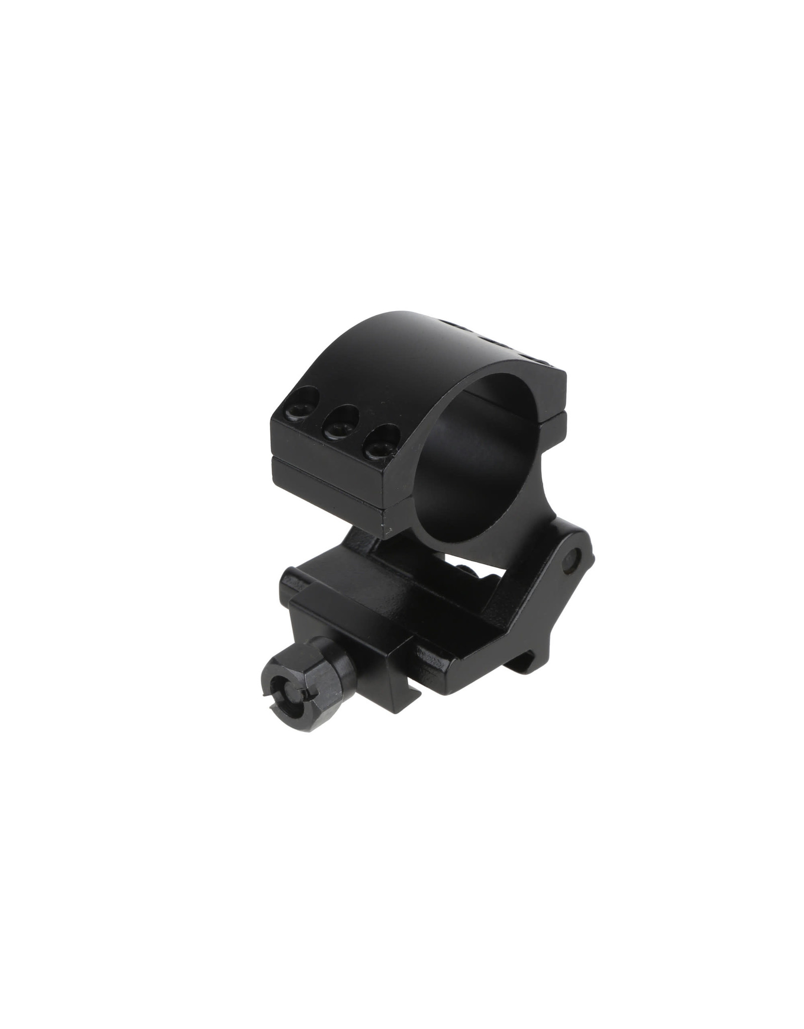 Primary Arms Primary Arms Flip To Side Magnifier Mount - Standard Height