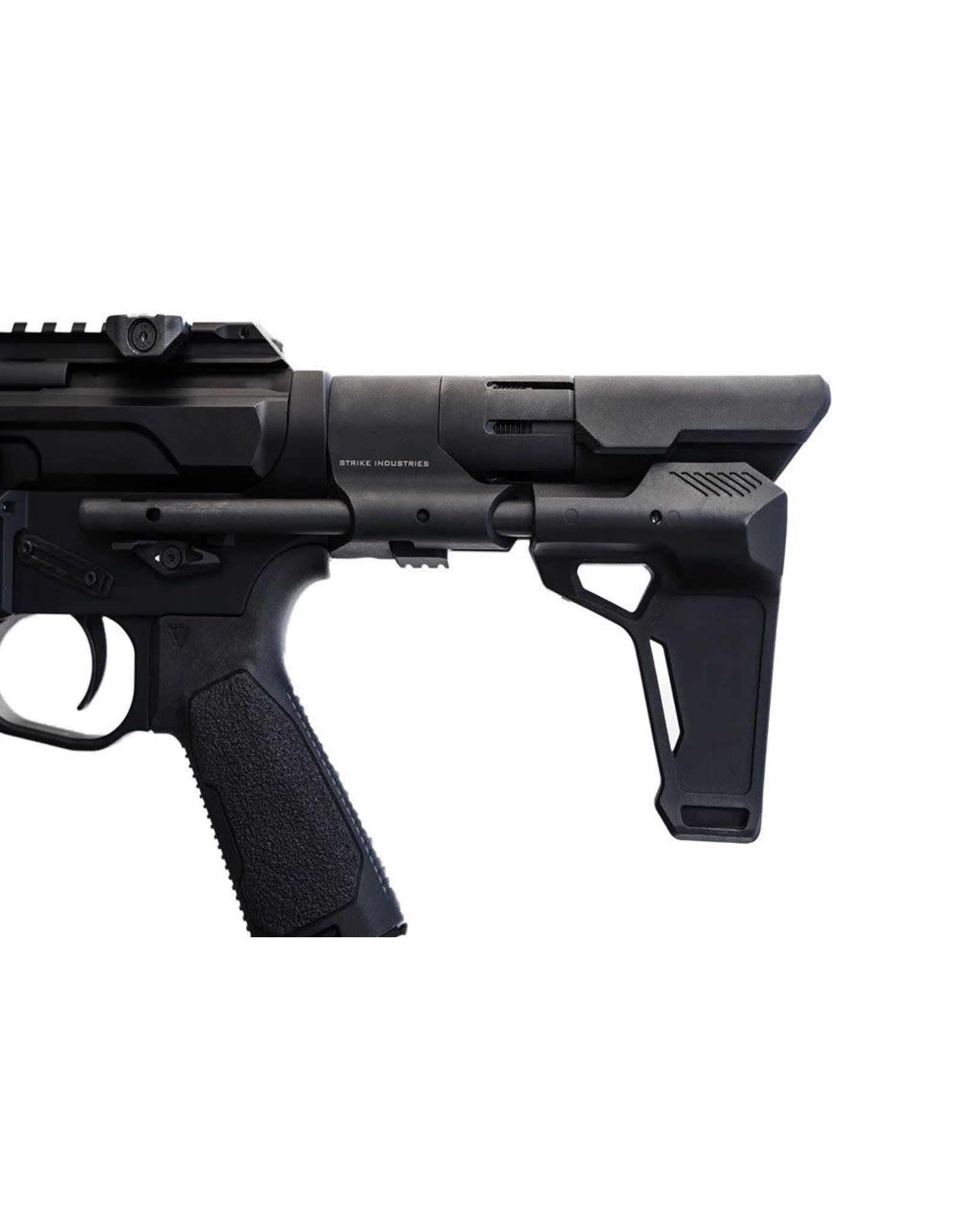 Strike Industries Strike Industries PDW Stabilizer - Black