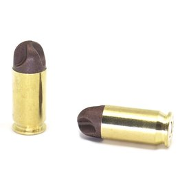 IN STORE ONLY - Polycase Inceptor 45 ACP AUTO Ammo 118 Grain ARX - 20 rnd