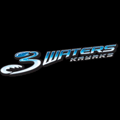 3 Waters Kayaks