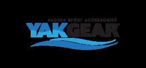 Yak Gear