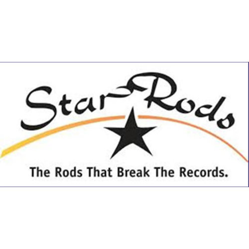 Star Rods