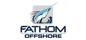 Fathom Offshore