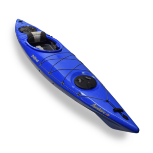 FeelFree Aventura 110 V2 - Cobalt Blue