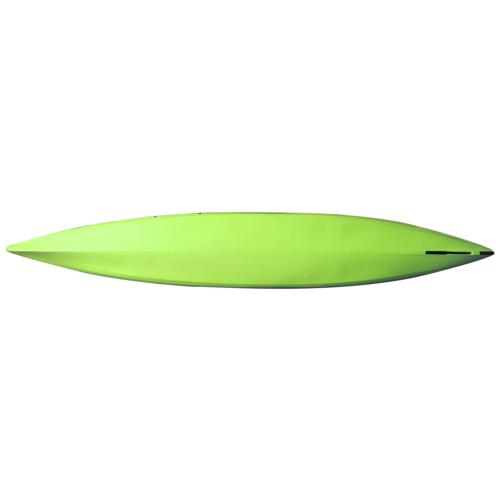 FeelFree Aventura 125 V2 - Lime