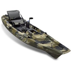 Seastream Kayak Angler 120 PD - Pedal Drive
