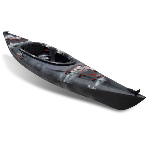 Seastream Kayak Backwater