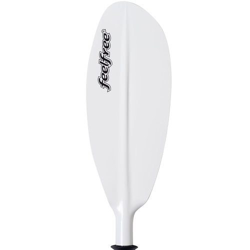 FeelFree Day-Tourer Paddle (2 pc. Fiberglass)