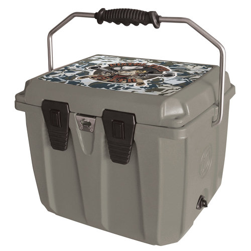 FeelFree Kayak Cooler 25 L