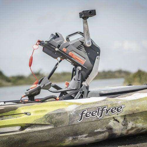 FeelFree Overdrive Motor Add-On (Motordrive)