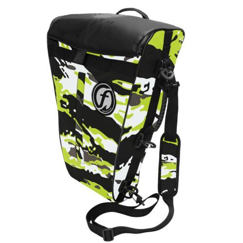 FeelFree Camo Fish Cooler Bag