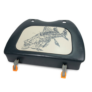 FeelFree Lure 13.5 V1 Console Lid - Overdrive Version