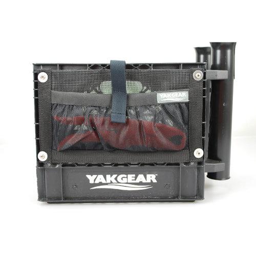 Yak Gear ANGLERS CRATE KIT - BASIC