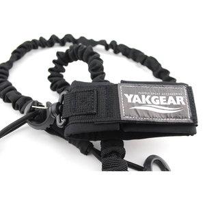 Yak Gear STAND UP PADDLEBOARD LEASH