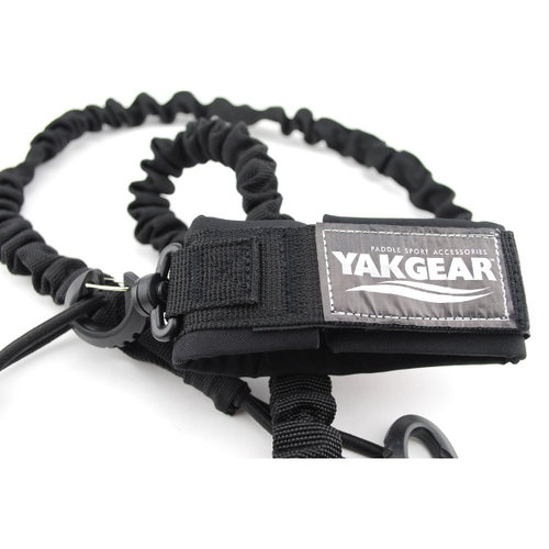 Yak Gear STAND UP PADDLEBOARD LEASH