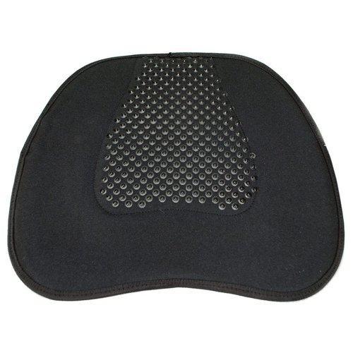 Yak Gear SAND DOLLAR SEAT CUSHION
