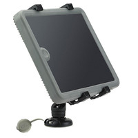 """ScreenGrabba"" Tablet Holder"