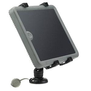 """Railblaza """"ScreenGrabba"""" Tablet Holder"""