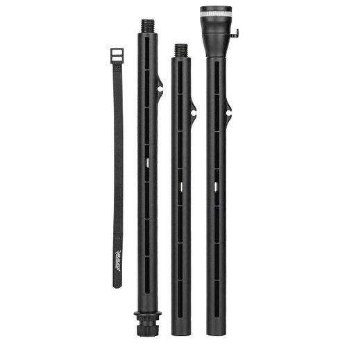 Railblaza Extenda Pole 1000 02-4067-11