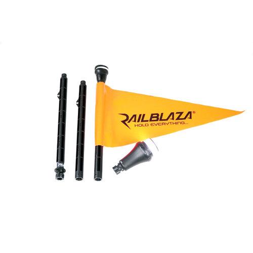 Railblaza Visibility Kit II  04-4084-11