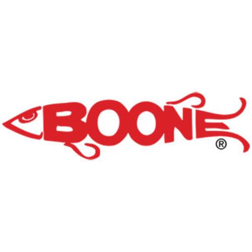 BOONE BAIT