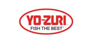 Yo-Zuri
