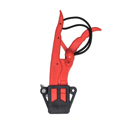 Yak Gear Yak Gear The Fish Grip Lock 01-0093