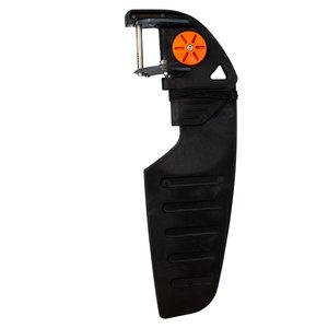 FeelFree Beavertail Rudder Kit - V2 Moken/Lure