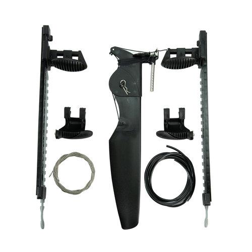 FeelFree Aventura Rudder Kit