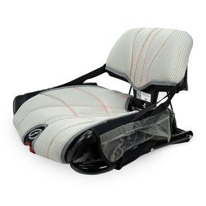 FeelFree Feelfree Gravity Seat