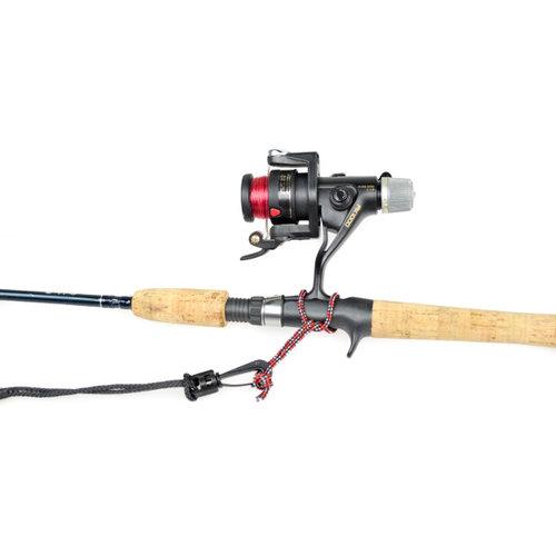 Yak Gear Paddle or Fishing Rod Leash