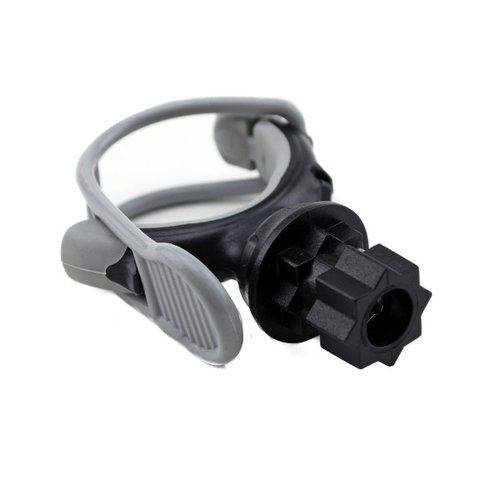 Railblaza G-Hold 50mm Paddle Clip