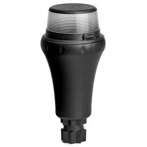 Railblaza Illuminate i360 (Light Only)