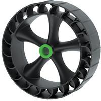 C-Tug SandTrakz Wheels (2 Pack)