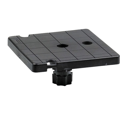 Railblaza Rotating Platform