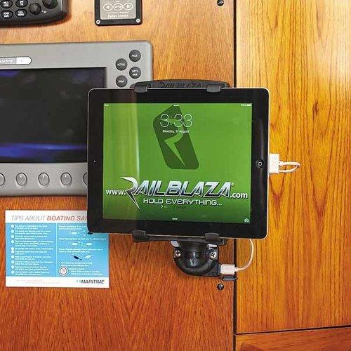Railblaza E Series USB StarPort