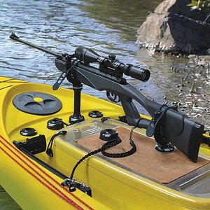 Railblaza Gun Holder
