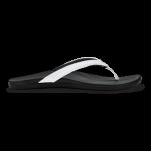 Olukai Ho'opio Women's Beach Sandals