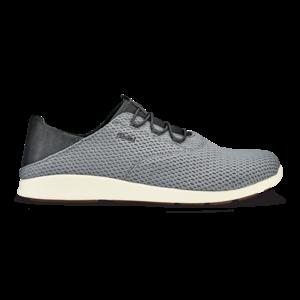 Olukai Alapa Li Men's Athletic Sneakers