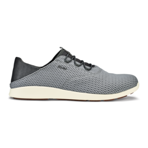 Olukai Alapa Li Men's Athletic Sneakers